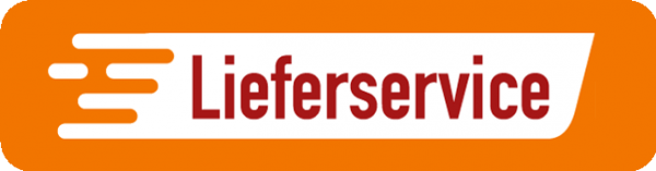 lieferservice-logo-full